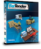 pic_product_bartender