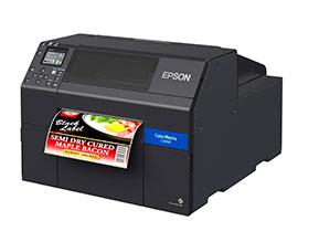 epson-printer1